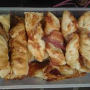 bacon-cheese-twists