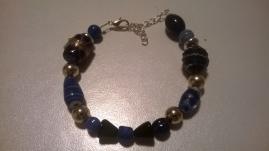blue-black-brace