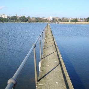 bridge-over-troubled-water