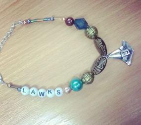 disc-jewellery2
