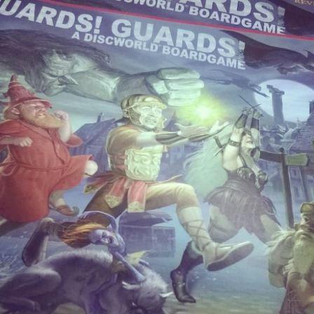guardsguards