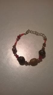 reddy-brown-bracelet