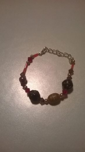 reddy-brown-bracelet