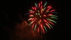 party firework