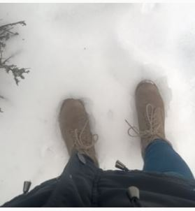 snowselfie1