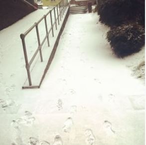snowselfie2