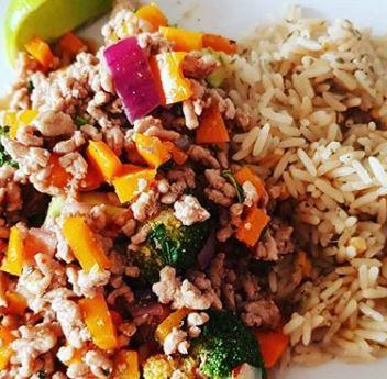 simply cook 7.JPG