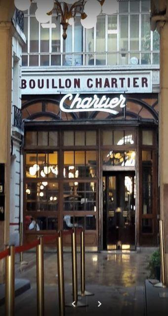 chartier 4