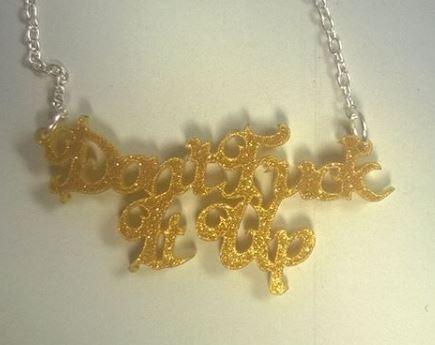 drag jewels 2