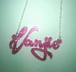 drag jewels 3