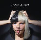 album 4