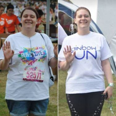 colour run 2015 & 2018.JPG