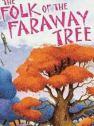 fareaway