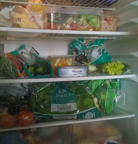 in my fridge 2
