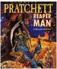 pratchett 1