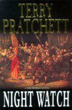 pratchett 3